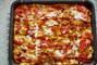 nov� trouba dob�e pe�e :-)- lasagne