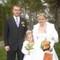 Náš den svatební