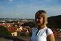 výlet v Praze