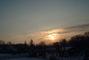 západ slunce - 5