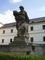 socha na kuksu
