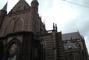 kostel Amsterdam