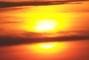 východ slunce1