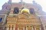 Petrodvorec a jeho kr....