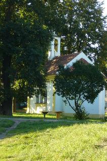 FOTKA - kapli�ka