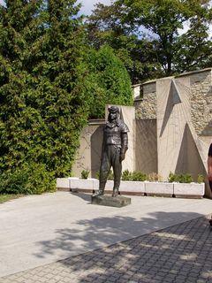 FOTKA - hvězdárna na Petříně