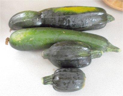 FOTKA - malý do bramboráků, velký na zelíčko k masu