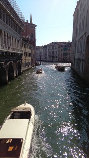 FOTKA - Itálie