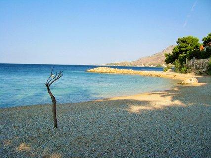 FOTKA - Nemira - pláž