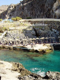 FOTKA - Pláž Calypso