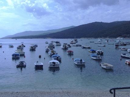 FOTKA - Motorové čluny