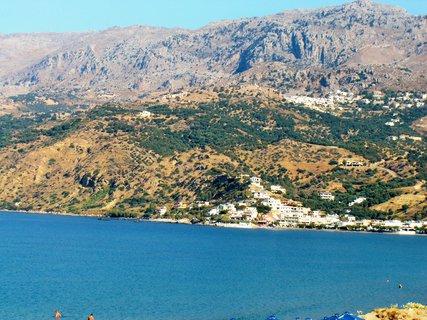 FOTKA - Hory a moře