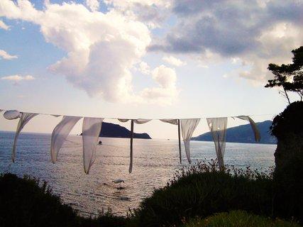 FOTKA - Agios Sostis - Laganas