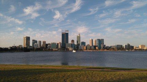 FOTKA - Perth