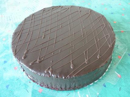 FOTKA - dort byl dobrý....