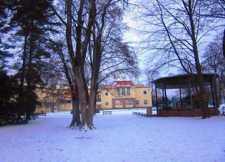 FOTKA - Slovácké muzeum v Uh. Hrad.