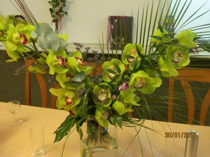 FOTKA - Překrásná kytice