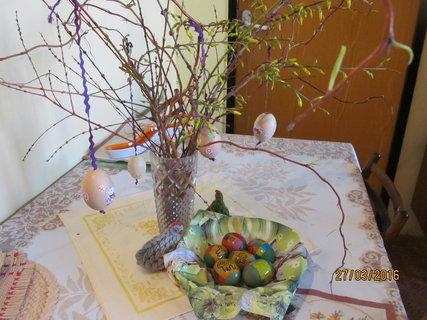 FOTKA - Vítání jara