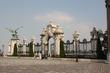Královského paláce