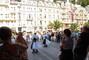 Karlovy Vary 3