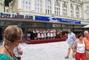 Karlovy Vary 8