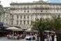 Karlovy Vary 9