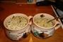 Mňamky polívečky