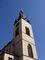 kostel sv. Štěpána - Praha
