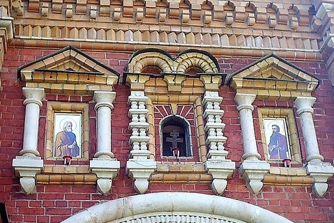 FOTKA - Petrodvorec,,,.