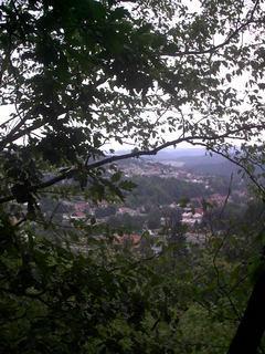 FOTKA - prochazka Boskovicemi