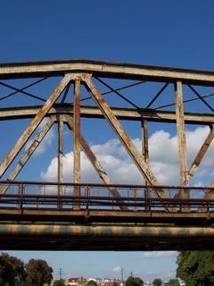 FOTKA - U mostu 1