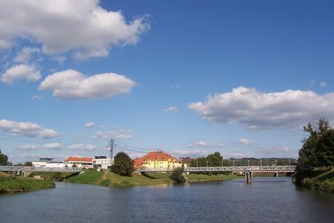 FOTKA - Soutok Morava 2