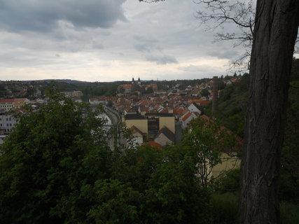 FOTKA - V Třebíči