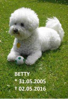 FOTKA - Betty