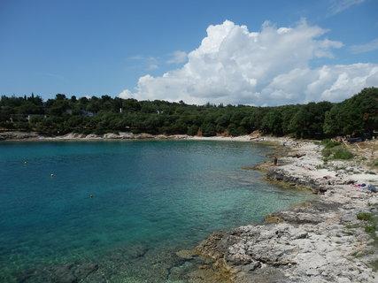 FOTKA - chorvatské pobřeží