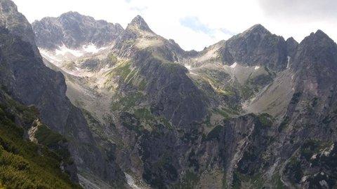 FOTKA - no nie su krásne naše Tatry???