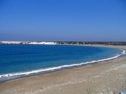 FOTKA - more má neskutočne krásnu farbu