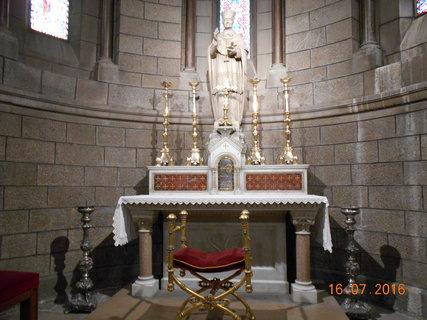 FOTKA - Další kaple