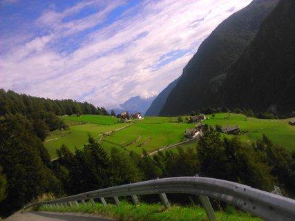 FOTKA - nádherná príroda*-*