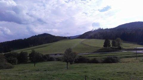 FOTKA - Slovenská príroda,,