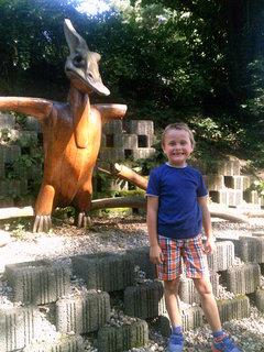 FOTKA - Ústecká zoo ...