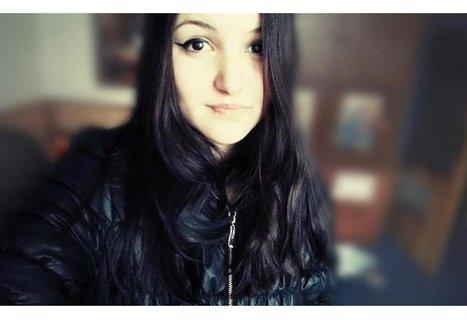 FOTKA - Dianka