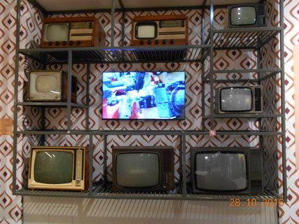 FOTKA - Televize