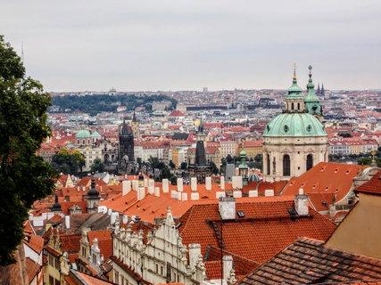 FOTKA - Matička Praha