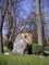 Kostelec nad Černými Lesy- náměstí