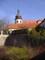 Kostelec nad Černými Lesy, zámek (12)