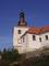 Kostelec nad Černými Lesy, zámek (13)