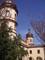 Kostelec nad Černými Lesy, zámek (15)