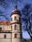 Kostelec nad Černými Lesy - 11.