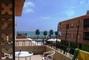 Oropesa del Mar  výhled na moře